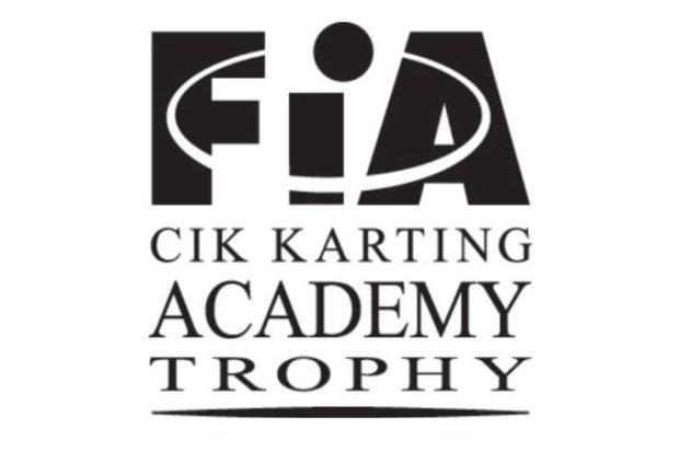 CIK-FIA-Academy-Trophy