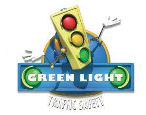 greenlight-logo