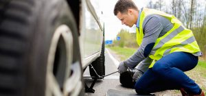 flat-tire-services